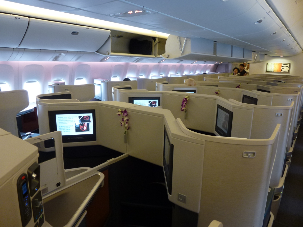 cathay pacific company report Cathay pacific company report essay sample posted on july 11, 2017 by bros2qet1 the undermentioned study comprising of secondary research found from legion different beginnings will turn to the organizational profile of the hong kong based air hose.