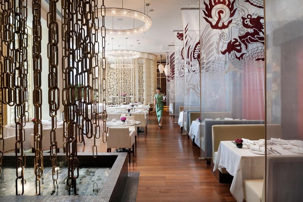 shanghai-fine-dining-yong-yi-ting