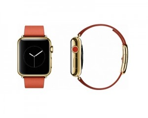 apple-watch-gold-edition