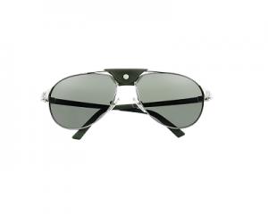 cartier-santos-sunglasses