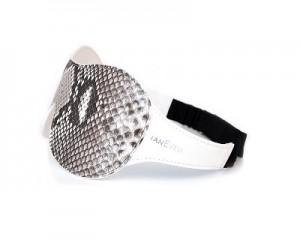 janEven-Monaco-2-Sleep-Mask