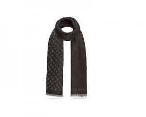 louis-vuitton-monogram-wave-scarf