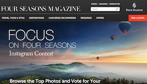 four-seasons-magazine
