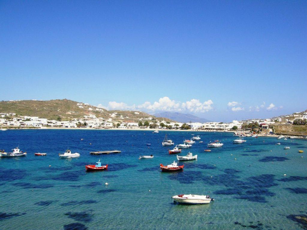 ornos-beach-mykonos