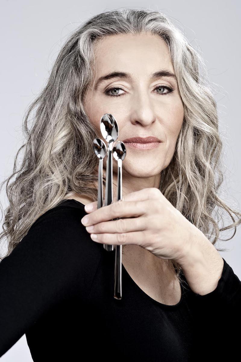 Vera Purtscher
