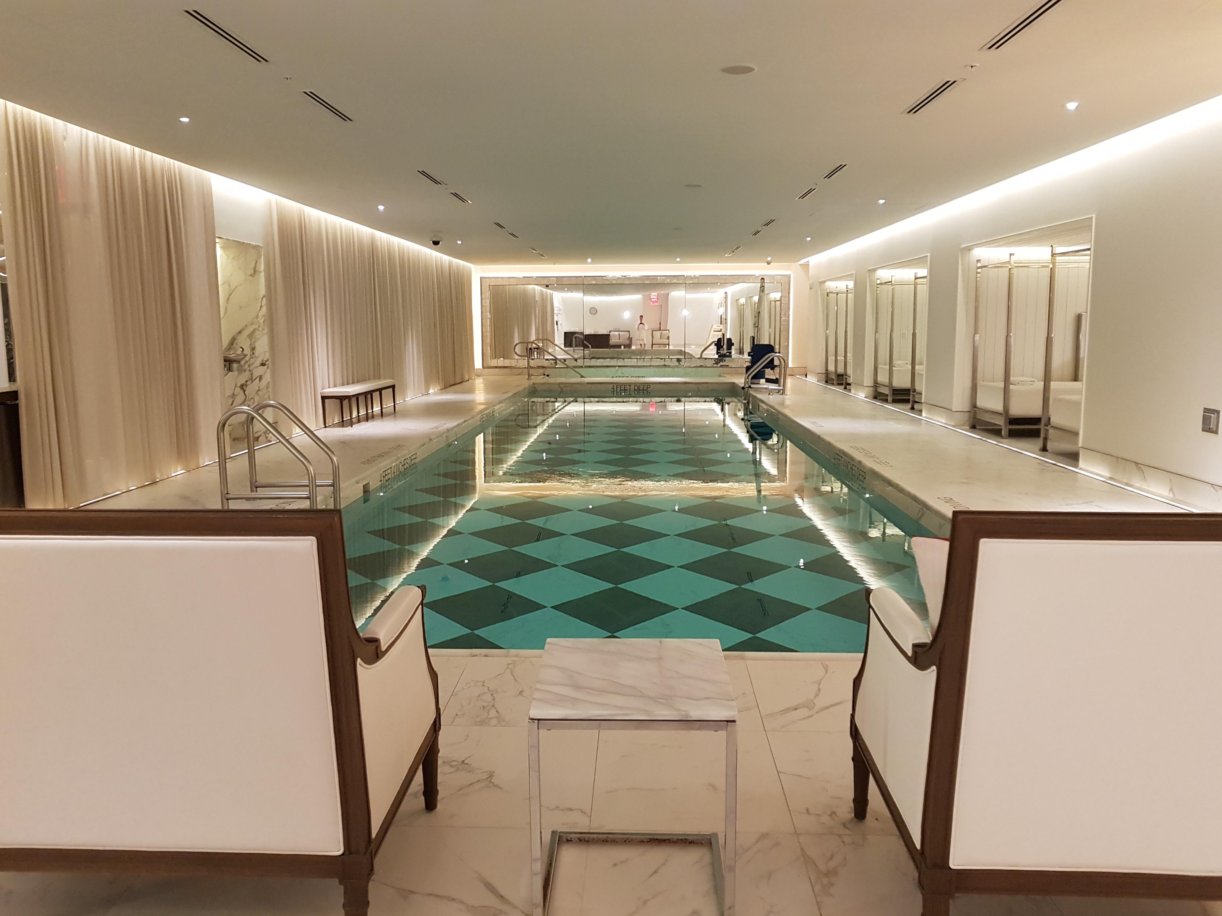 design inspiration interior spa plans ideas