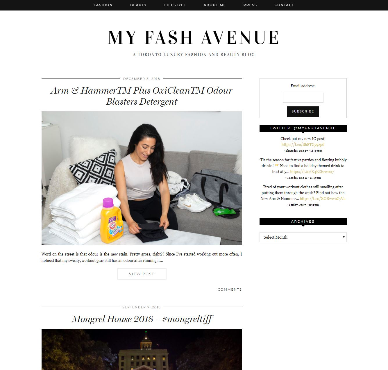 950be8aa54d 10 Luxury Lifestyle Blogs To Follow In 2019