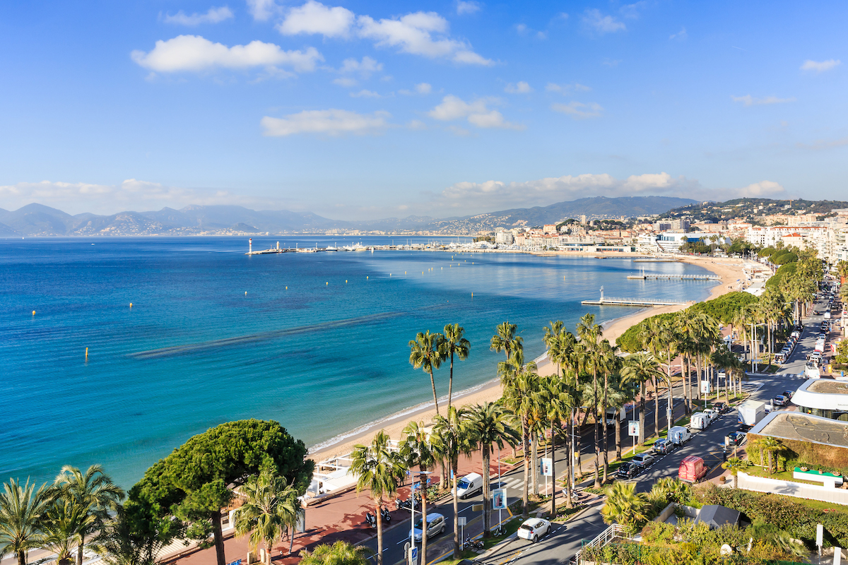 5 Mediterranean Destinations You Must Visit At least Once