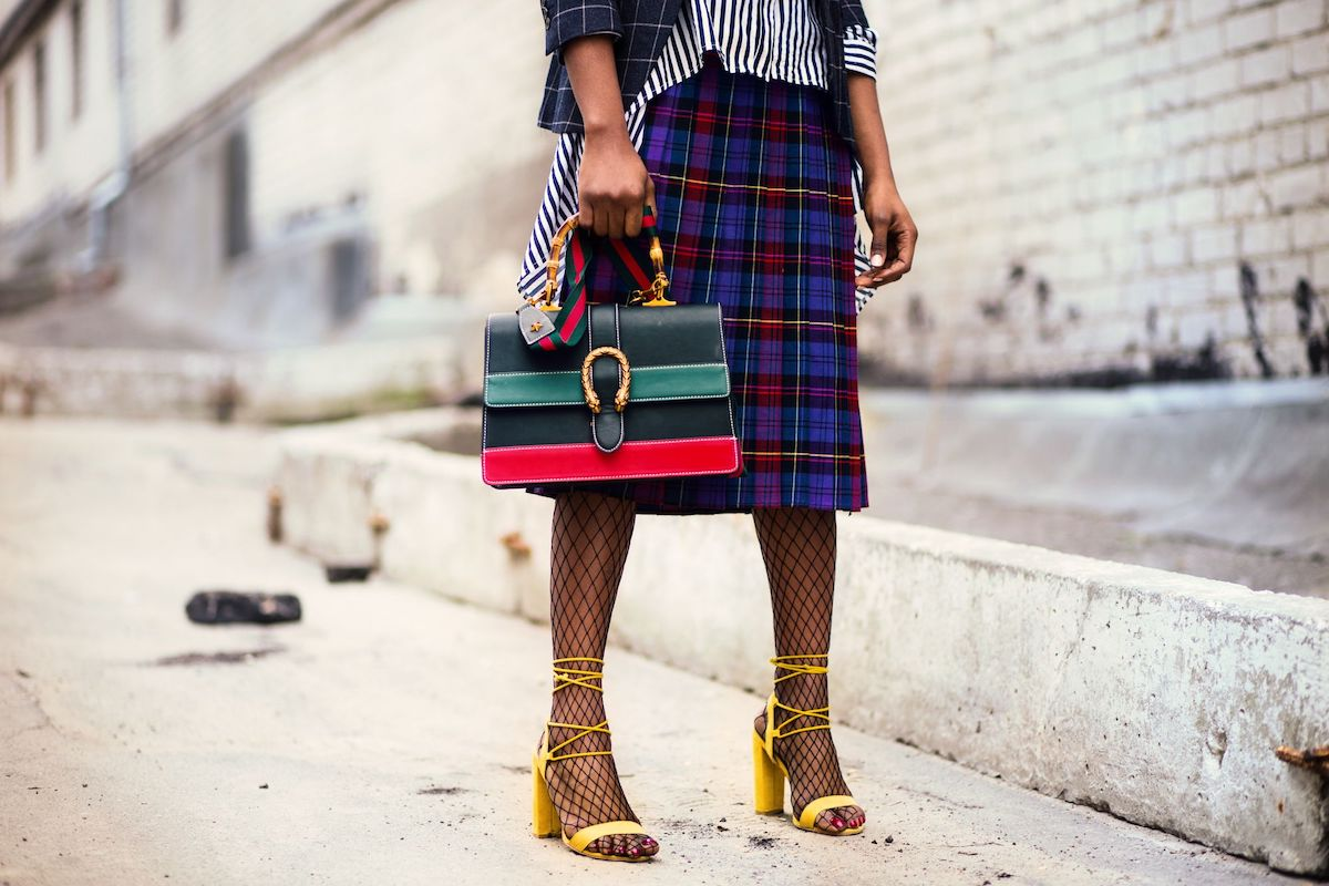 Which Women's Clothing Accessories Are Worth The Money?