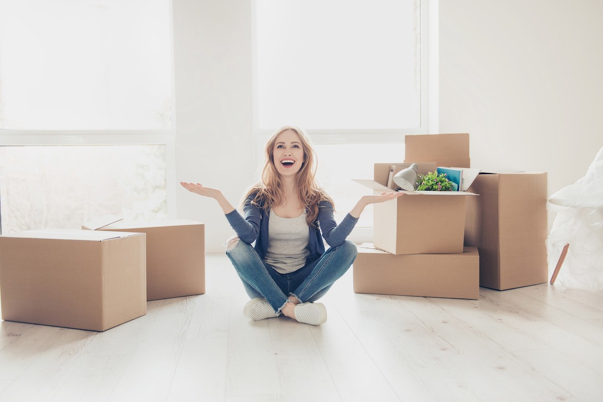 3 Things To Consider If You Plan A Big Move In 2021