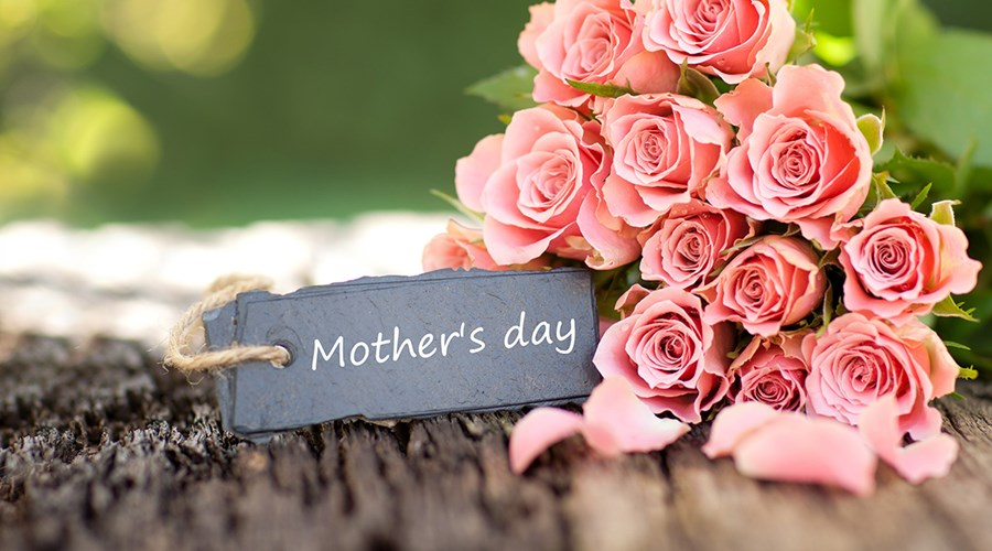 The Ultimate Gift Guide for Mother's Day