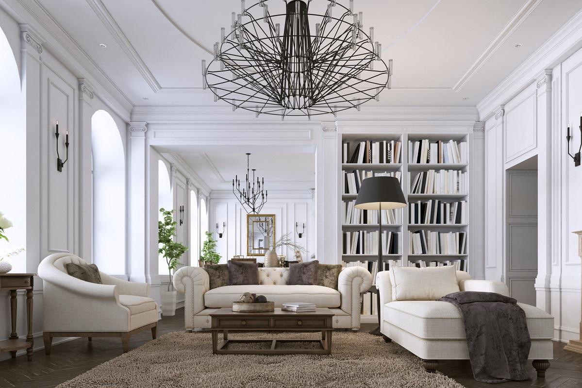 luxurious interior design scaled 1